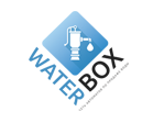 fixedWaterBox.png